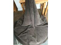 Large bean bag seat