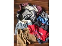 Boys 12-18 months bundle bargain