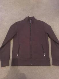Smart/casual top/jacket