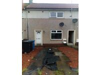 2 bed dalry