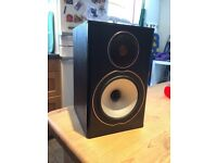 Monitor Audio BX1's