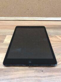 iPad Mini 16GB WiF+3G Unlocked