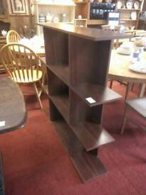 Bookcase tcl 19324