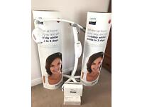 Philips Zoom Whitening Lamp (NEVER USED, AS NEW)