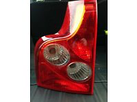 VOLVO XC90 Rear Lamps (Left and Right) - 2 Complete sets