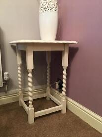 Occasional/side table