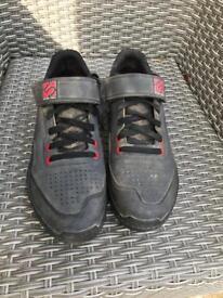2018 Five Ten Kestrel MTB shoes