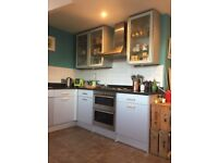 Ikea kitchen for sale