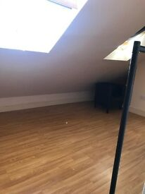 A SPACIOUS SINGLE ROOM TO RENT IN ILFORD ZONE4 INCLUDING BILLS