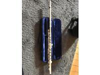 Trevor James 10X3 Flute
