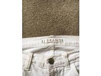 Ladies Jo Brand Jeans