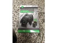 Brand new Xbox One docking station