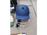 Cricket equipment (Youth)