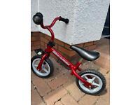 Chicco Balance Bike child bike