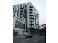 Secure covered 24/7 parking near ***SPINNINGFIELDS/SALFORD CENTRAL STATION*** (4956) M3 6DE