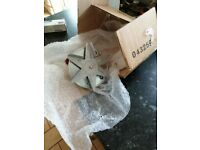 COOKER & OVEN FAN TO FIT KENWOOD New