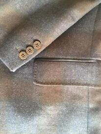 Ted Baker Men's wool jacket / blazer