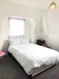 1 bedroom flat in Kensal Rise £1675 pcm