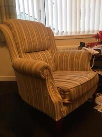 skidglas_gon 0i3m  Chair