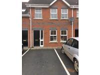 House to rent Banbridge