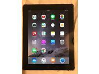 Apple iPad 4 [9.7inch] 16GB, NO OFFERS