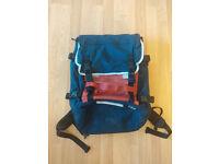 T-LEVEL Challenger 32L Backpack