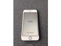 Apple iPhone 6 64GB Gold - Unlocked