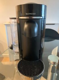 Wmf 5000 S Bean To Cup Coffee Machine Recently Serviced