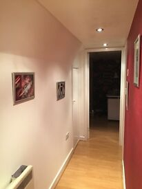Basement shop to rent in Halton, Leeds