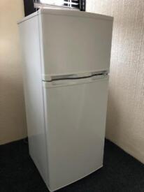Fridge Freezer by Simple Value/Argos