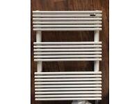 Electrical Wall Hung Bath Towel Radiator