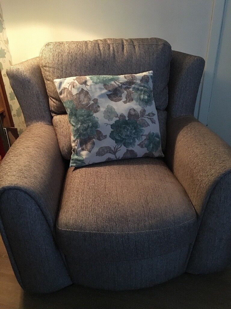 Comfy armchairs for sale