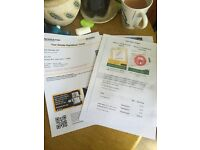 2 X VIP Airfest tickets
