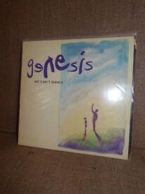Vinyl Records 4 Sale Various Pressings Lot 4