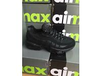 NEW EDITION NIKE AIR MAX 95 (110s)