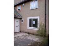 SLICK SINGLE ROOM £275PM/£150DEP, BEAUMOUNT LEYS AREA LE4 1AB, SUIT WORKING TENANTS ONLY & 25YRS