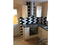 Ground floor one bed Flat (house conversion)
