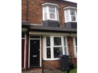 REGIONAL HOMES ARE PLEASED TO OFFER: 2 BEDROOM HOME, SPRING GROVE, HOCKLEY, FURNISHED!!!
