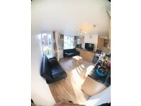 SW15 6BX_ AMAZING LOVELY DOUBLE ROOM
