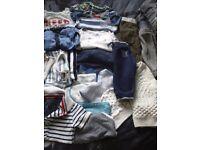 Job lot 172 items