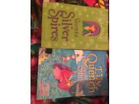 2 books cheap prices