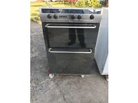 Used Whirlpool Grill/Oven