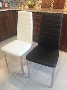 Chaise de cuisine Pas Cher, Grande SOLDE!!!