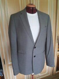 mens JAEGER jacket