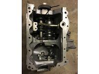 Classic mini refurbished 1275 A+ gearbox