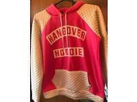 Hoodie size 16 brand new