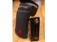 Nike Method B1 Golf Putter - Like New - Highly Rated