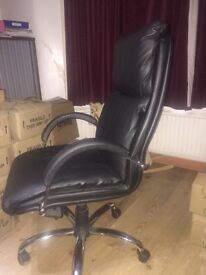 Office Sofa Chair