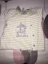 3-6months bundle immaculate condition