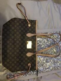Louis Vuitton Bag NEW